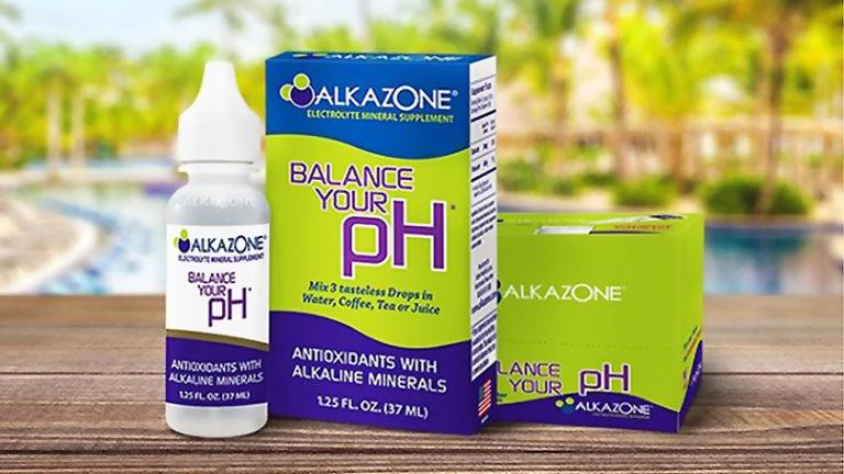 Alkazone-Alkaline-Booster-Drops-Reviewed