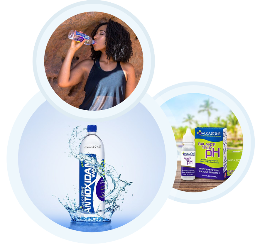 Benefits-of-our-Alkazone-water