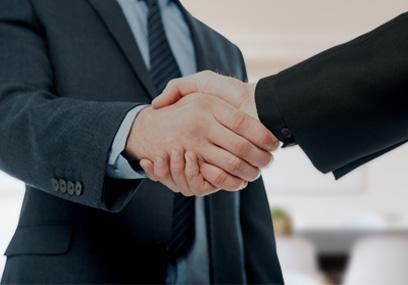 Regional-Partnership
