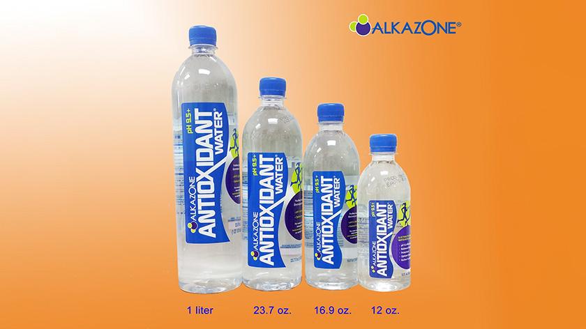 The-Best-Kept-Secret-In-Bottled-Water (1)