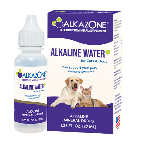 alkaline-water-for-pet-500.png