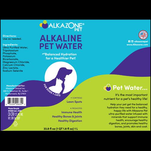 pet-water-nutri.png